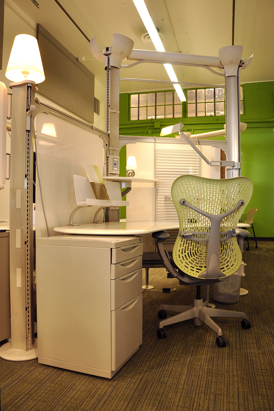 furniture projects workplace resource colorado more · nimbl denver co