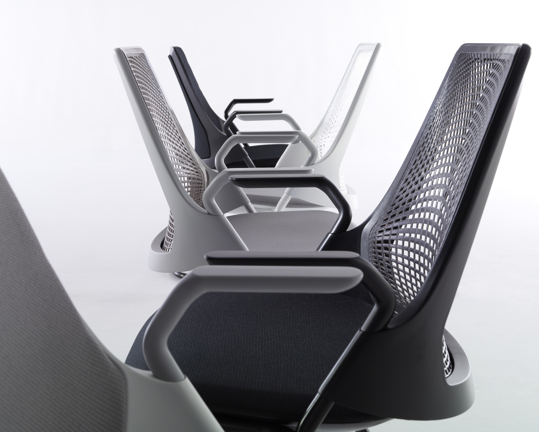 Office Furniture: Office Furniture Rental & Leasing