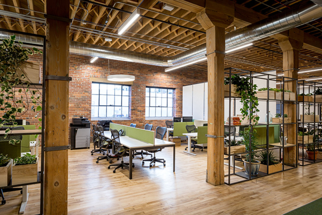 Rm Regional Office 1St Floor 13