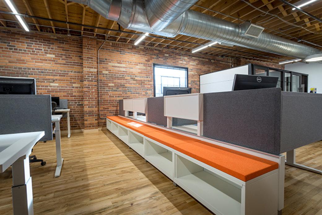 Rm Regional Office 3Rd Floor 20