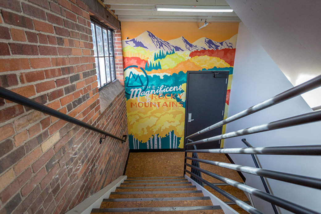 Rm Regional Office 3Rd Floor 24