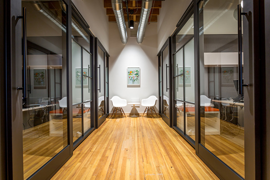 Rm Regional Office 3Rd Floor 4