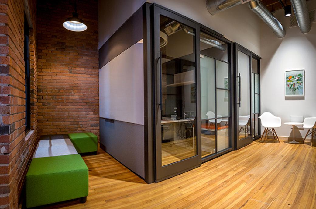 Rm Regional Office 3Rd Floor 5