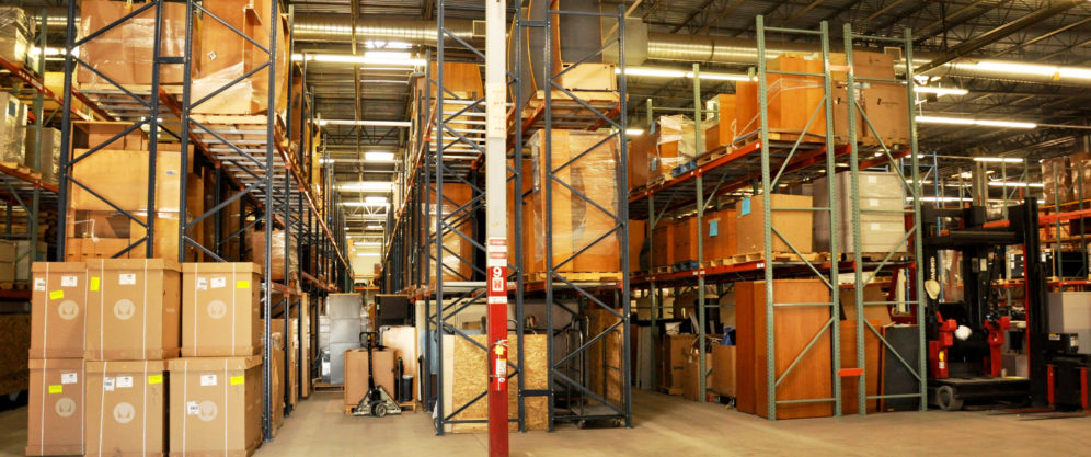 Office furniture warehousing workplace resource colorado for Furniture warehouse