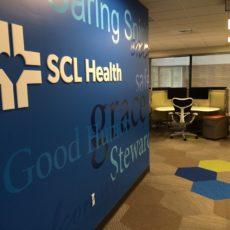 SCL Health, Denver, CO