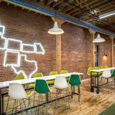 Rm Regional Office 1St Floor 10 Thumbnail