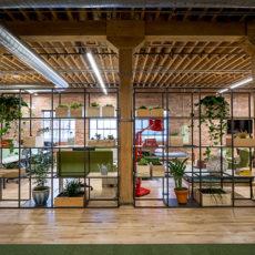Rm Regional Office 1St Floor 14 Thumbnail