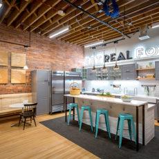 Rm Regional Office 1St Floor 5 Thumbnail