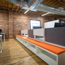Rm Regional Office 3Rd Floor 20 Thumbnail