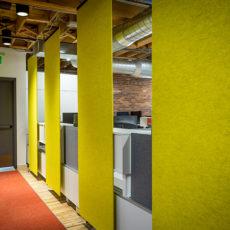 Rm Regional Office 3Rd Floor 21 Thumbnail