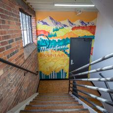Rm Regional Office 3Rd Floor 24 Thumbnail