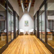 Rm Regional Office 3Rd Floor 4 Thumbnail