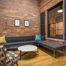 Rm Regional Office 3Rd Floor 7 Thumbnail