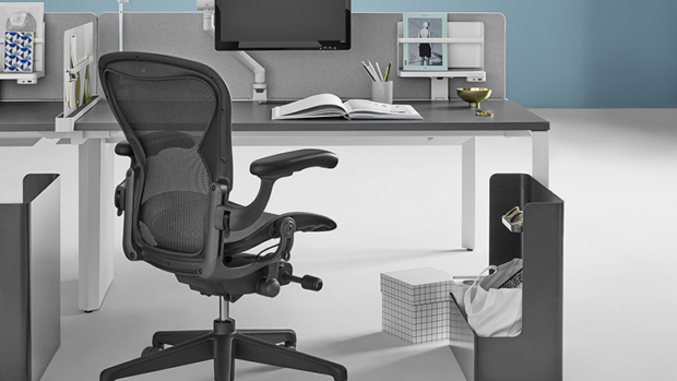 Top 10 Office Chairs of 2016