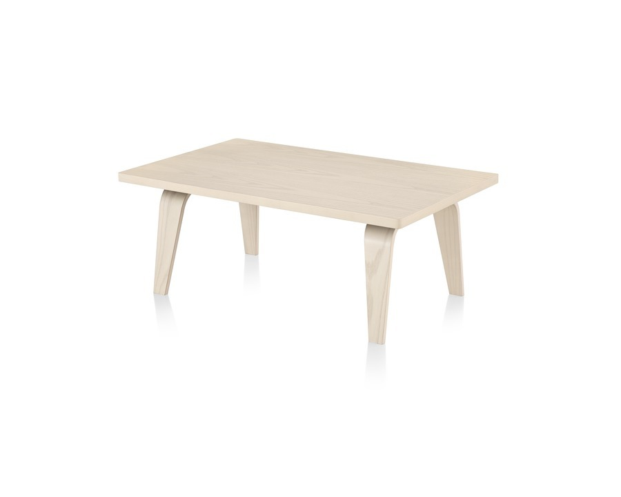 Eames Rectangular Coffee Table Workplace Resource Colorado
