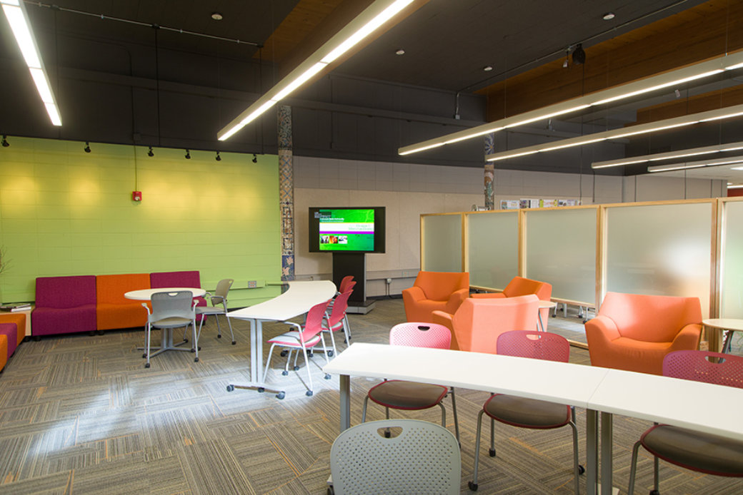 CSU Design Lab 3